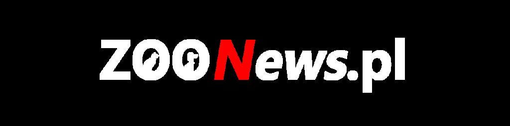 Serwis internetowy Zoonews.pl